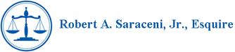 Robert A. Saraceni, Jr., Esquire